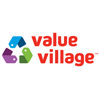 Value Village logo