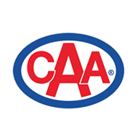 CAA North & East Ontario logo