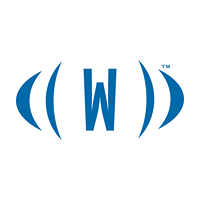 Wirelesswave logo