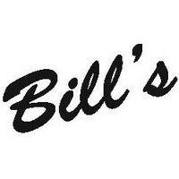 Bill's Repair Sales & Service  logo
