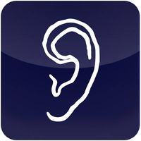Davidson Hearing Aid Centres  logo
