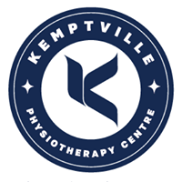 Kemptville Physiotherapy Centre logo