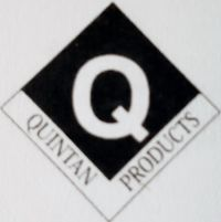 Quintan Products Inc logo