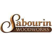 Sabourin Woodworks Inc logo