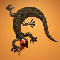 Salamanders logo