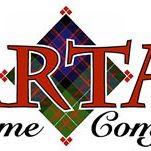 Tartan Home Comfort logo