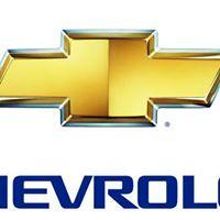 Upper Canada Motor Sales  logo