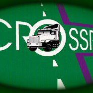 Crossroads Truck Training Academy logo