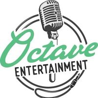 Octave Entertainment logo