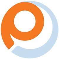 Payless Shoesource Inc logo