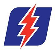 UniglassPlus / Ziebart logo