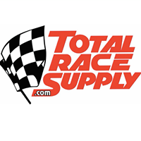 Total Race Supply logo