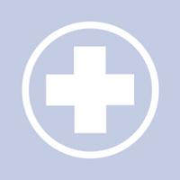 Cornwall Health Care Centre-Walk In logo