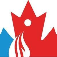 Douglas Fire Safety Systems Ltd logo