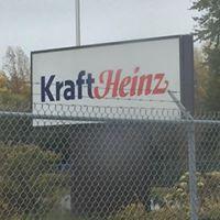 Kraft Canada Inc logo