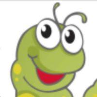Kid's Korner logo