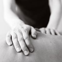 Hands On Health Massage Therapy Centre logo