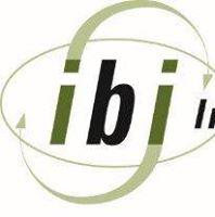 Innovative Business Interiors Inc logo