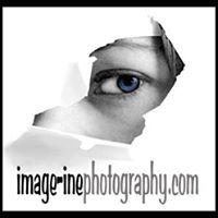 Image-Ine Photography logo