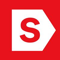 Location D'Outils Simplex logo
