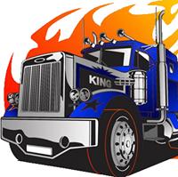 General Truck Repair logo