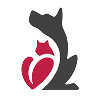 Glengarry Animal Hospital logo