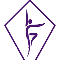 Studio C Dance School logo