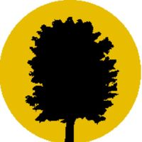 Maplewood Acres RV Park logo
