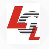 Laframboise Group Ltd logo