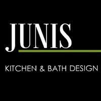 Junis Kitchen & Bath logo