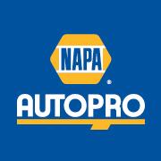 Morrisburg Autopro logo