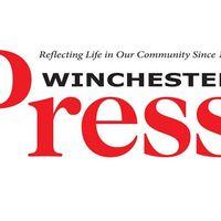 Winchester Press logo