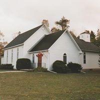 Harmony Community Church logo