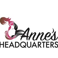 Anne's Headquarters logo