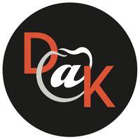 Dentistry at Kemptville logo