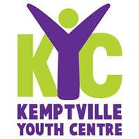 Kemptville Youth Centre logo