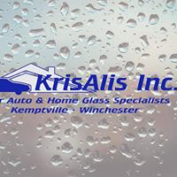 KrisAlis Inc logo
