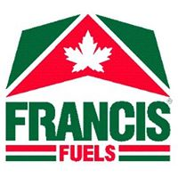 Francis Fuels Ltd logo