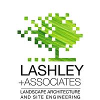 Lashley + Associates Corporation logo