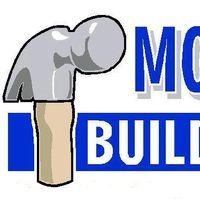 Morrisburg Building Centre logo
