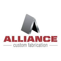 Alliance Custom Fabrication Inc logo