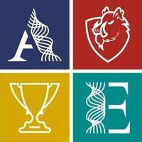 Argyll Engraving logo