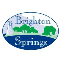 Brighton Springs logo