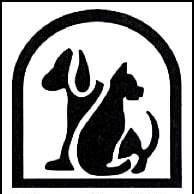 Brockville Animal Hospital logo