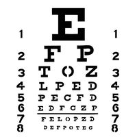 Brockville Optometric Centre logo
