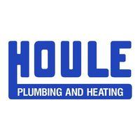 Houle Plumbing & Heating logo
