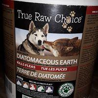 Laura Janes Pet Food & Supplies Inc logo