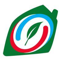 Martino HVAC logo