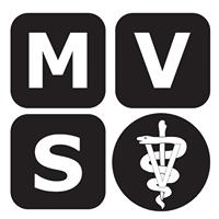 McGregor Veterinary Services logo