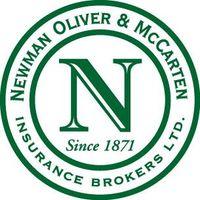Newman Insurance logo